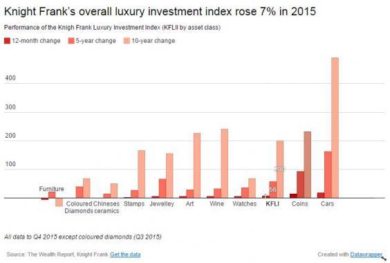 wealth-Chart.JPG
