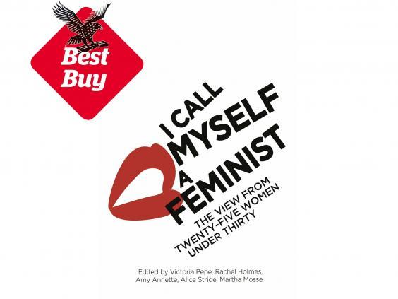 I-Call-Myself-a-Feminist.jpg