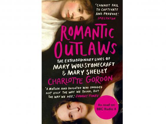 Romantic-outlaws-pb.jpg