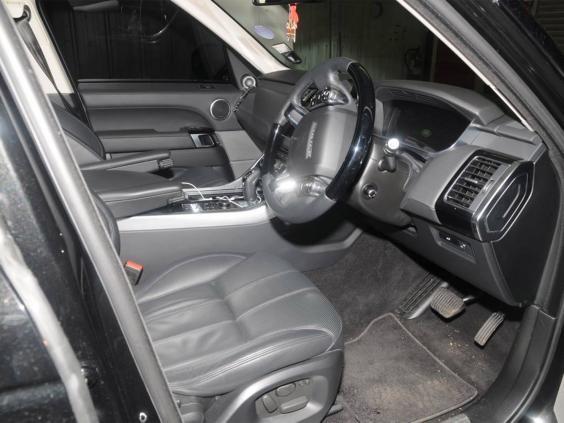 web-adam-johnson-car-1-dp.jpg
