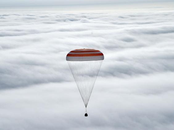 pg-16-space-trip-2-getty.jpg