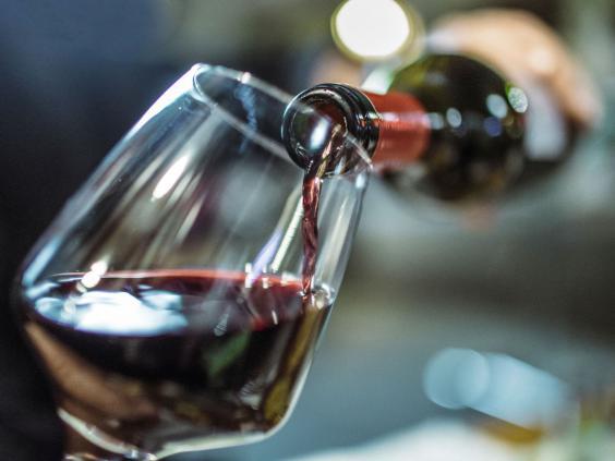 wine-istock.jpg