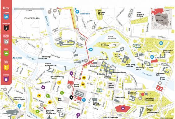 wroclaw-map.jpg