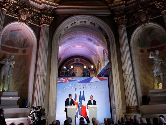 6-Hollande-AP.jpg