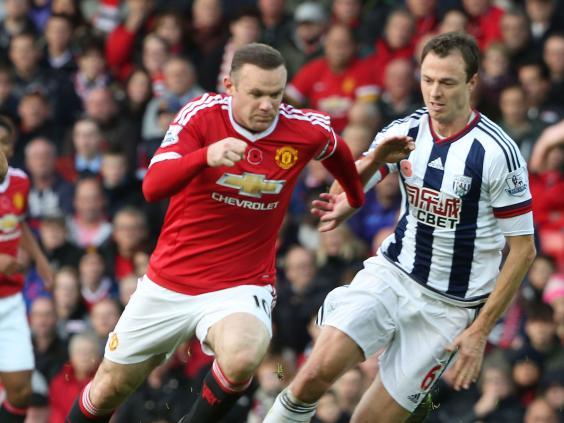 69-Rooney-Getty.jpg