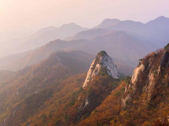 korea-mountains-getty.jpg