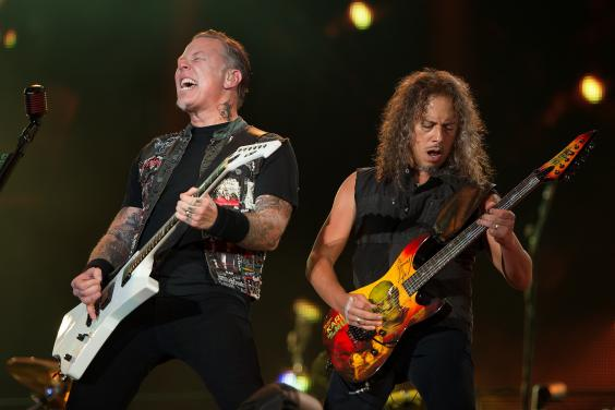 Metallica-iran.jpg