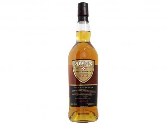 Powers-Whiskey.jpg