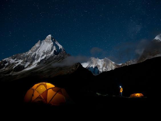 Mountaineering-Jimmy-Chin.jpg