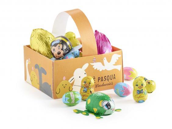 Carluccios-Easter-Basket.jpg
