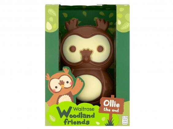 Ollie-the-Owl.jpg