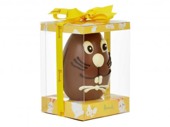 harrods-bunny-egg-1.jpg