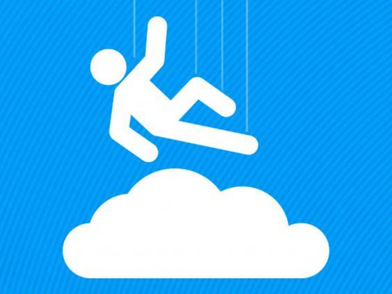 web-falling-man.jpg
