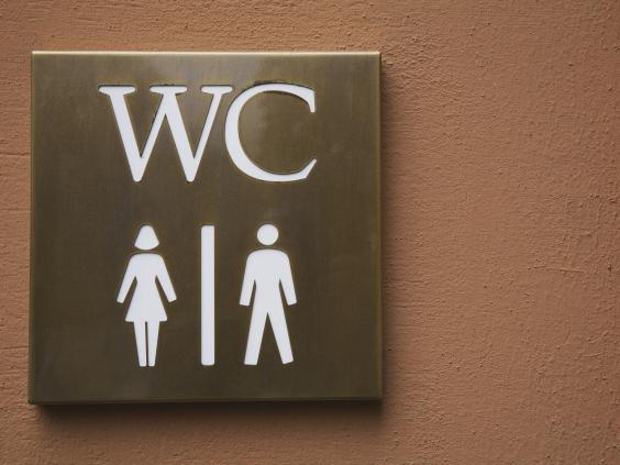 web-public-toilet-rex.jpg