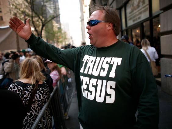 28-evangelical-christian-get.jpg
