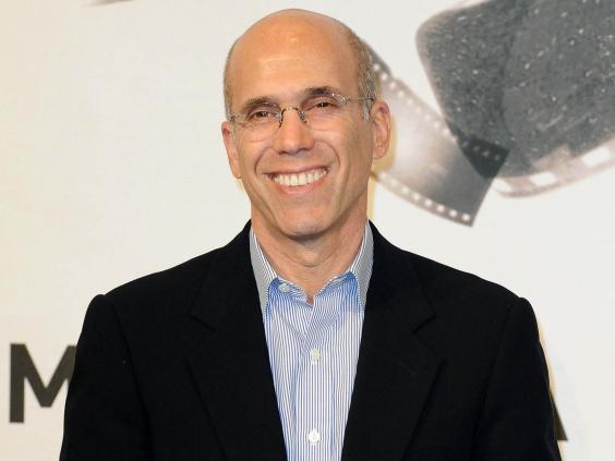 Jeffrey-Katzenberg.jpg