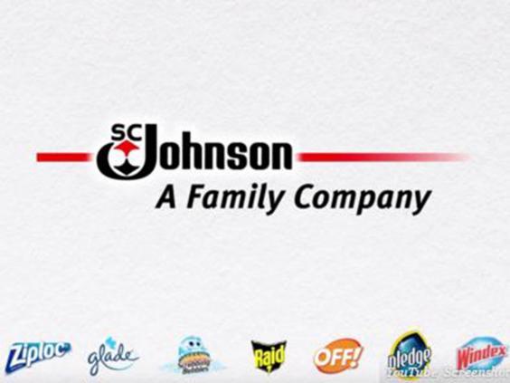 SC-Johnson.jpg