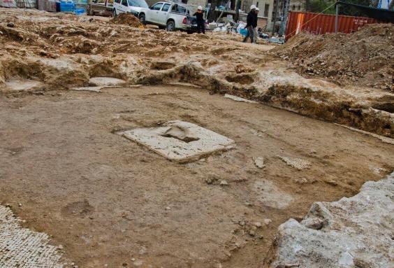 israel-ancient-roman-14.JPG
