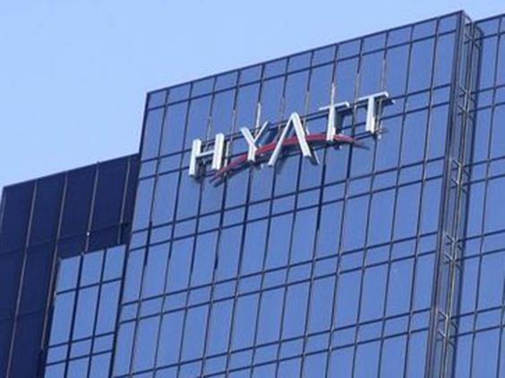 Hyatt.jpg