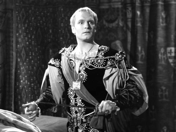 15-Olivier-As-Hamlet-Getty.jpg