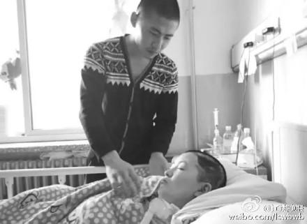 china-coma-girlfriend-violent-boyfriend