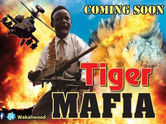 28-tiger-mafia.jpg