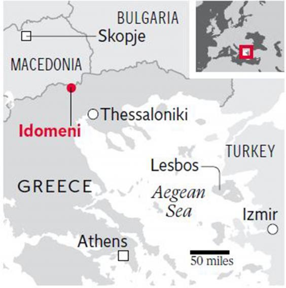 6-refugee-graphic.jpg
