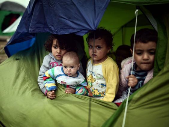 6-refugees-tent-afp.jpg