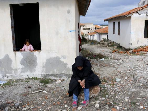 4-turkey-refugee-epa.jpg