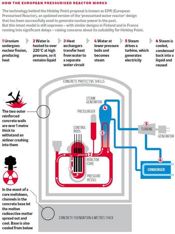 11-energy-graphic.jpg