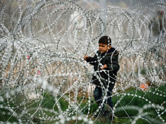 1-child-refugee-afp.jpg