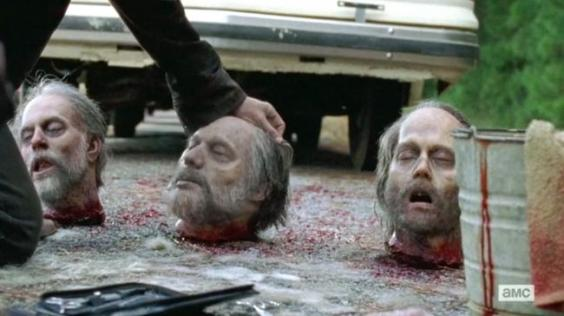 The-Walking-Dead-Johnny-Depp.jpg