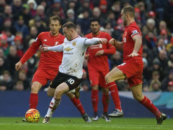 Rooney-Liverpool.jpg