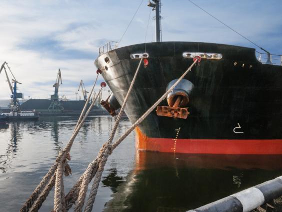 ship-Pro-syanov.jpg
