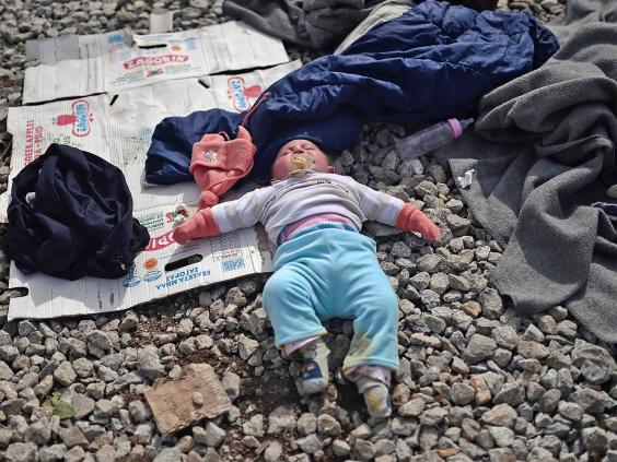 pg-19-refugees-1-getty.jpg