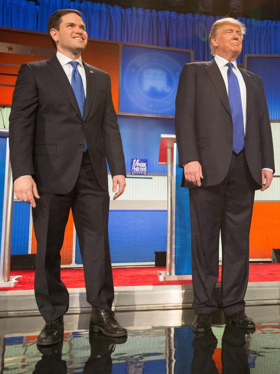 web-rubio-trump-height-getty.jpg