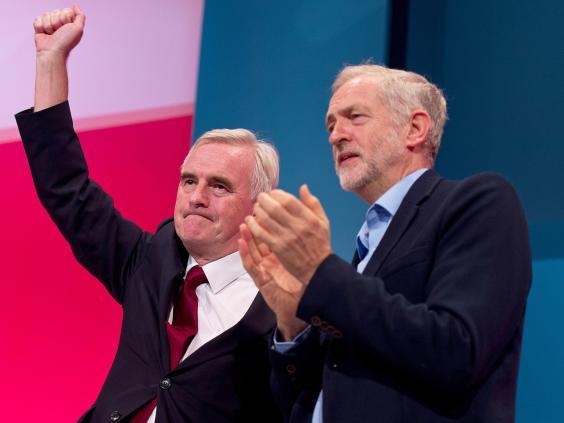 pg-1-corbyn-McDonnell-getty.jpg