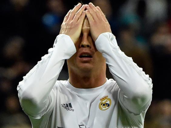Cristiano-Ronaldo1.jpg