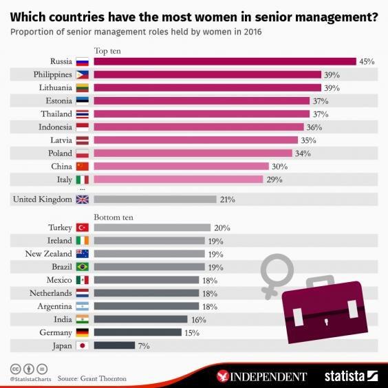 Global-women-leadership.jpg