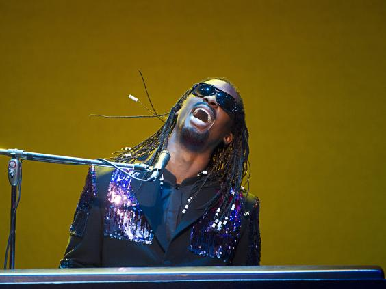 Jordan-Shaw-as-Stevie-Wonder.jpg