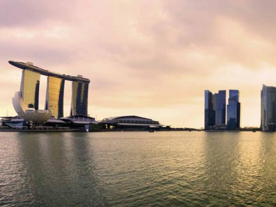 singapore-stopover-getty.jpg