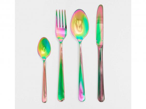 10 best cutlery sets : Zara Home from www.cutlerycn.com size 564 x 423 jpeg 15kB