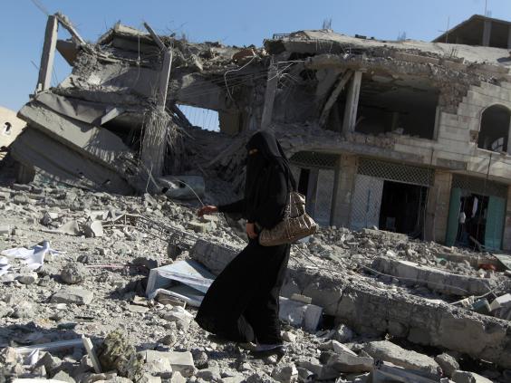 Saudi-air-strike-Yemen.jpg