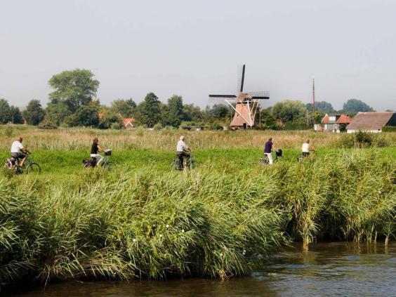 cycling-netherlands-alamy.jpg