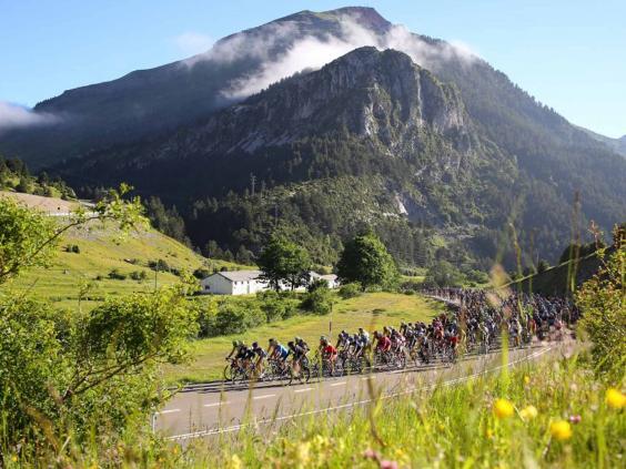 cycling-pyrenees.jpg