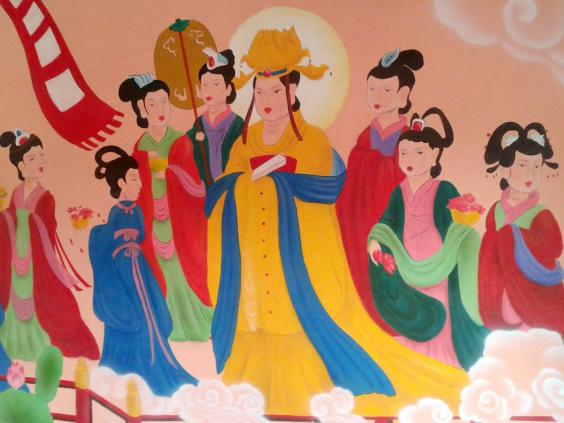 China-Painting-Restoration-Yunjie-2.jpg