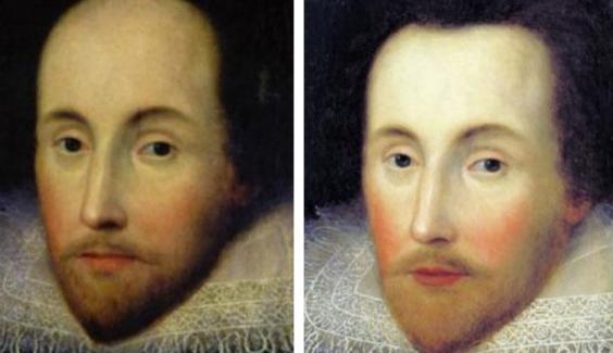 Shakespeare-Restoration.jpg