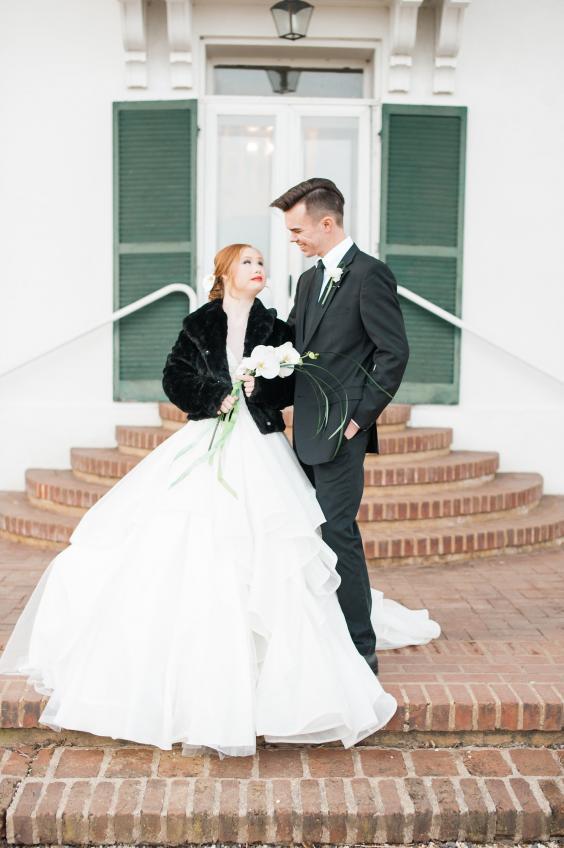 charlottesvillevirginiaweddingphotographersarahhoustonphotography-226.jpg