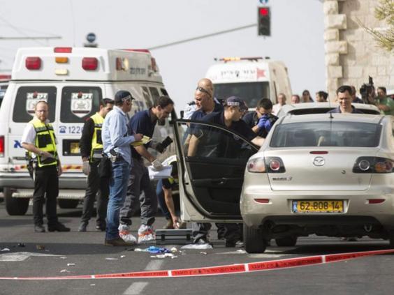 Jerusalem-attack-March.jpg