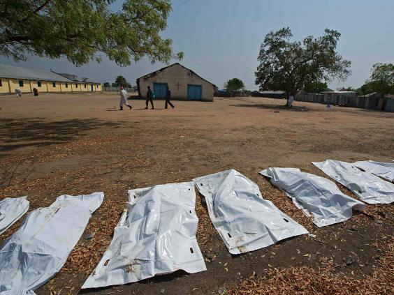 South-Sudan-report-2.jpg